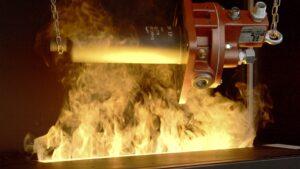 procesy cieplne metali